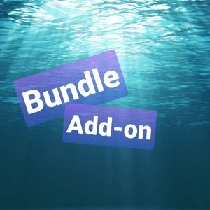 Bundle Placeholder